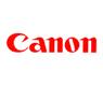 цены на заправку принтеров canon