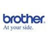 цены на заправку принтеров brother