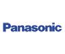 цены на заправку принтеров Panasonic