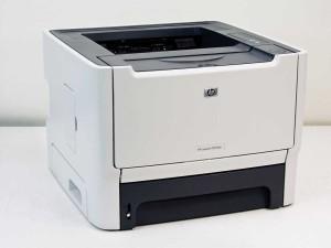 HP-LaserJet-P2015dn