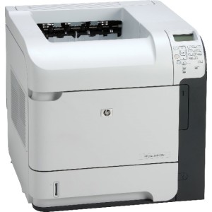 HP-LaserJet-P4015n